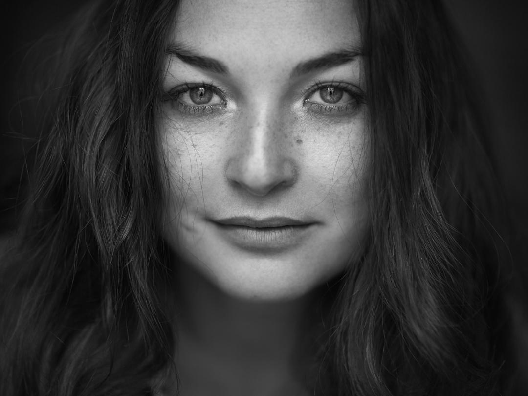Wanda par Benoit Billard